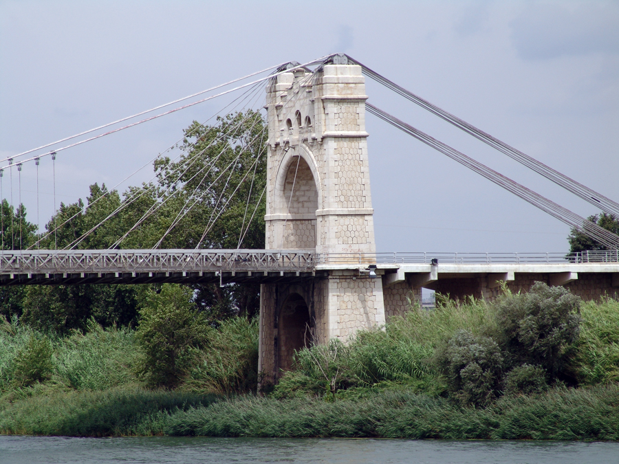 amposta pont-1