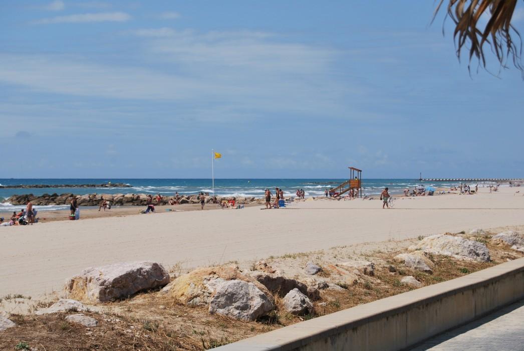 platges-cubelles