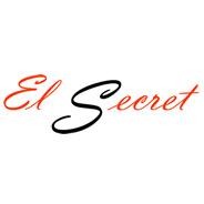 El Secret