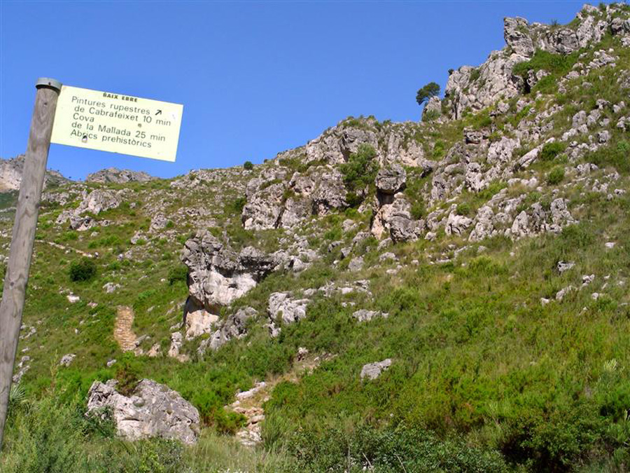 cova-de-la-mallada-11 (1)