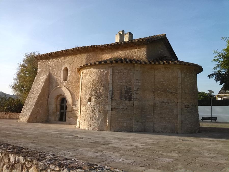 ermita-st-miquel