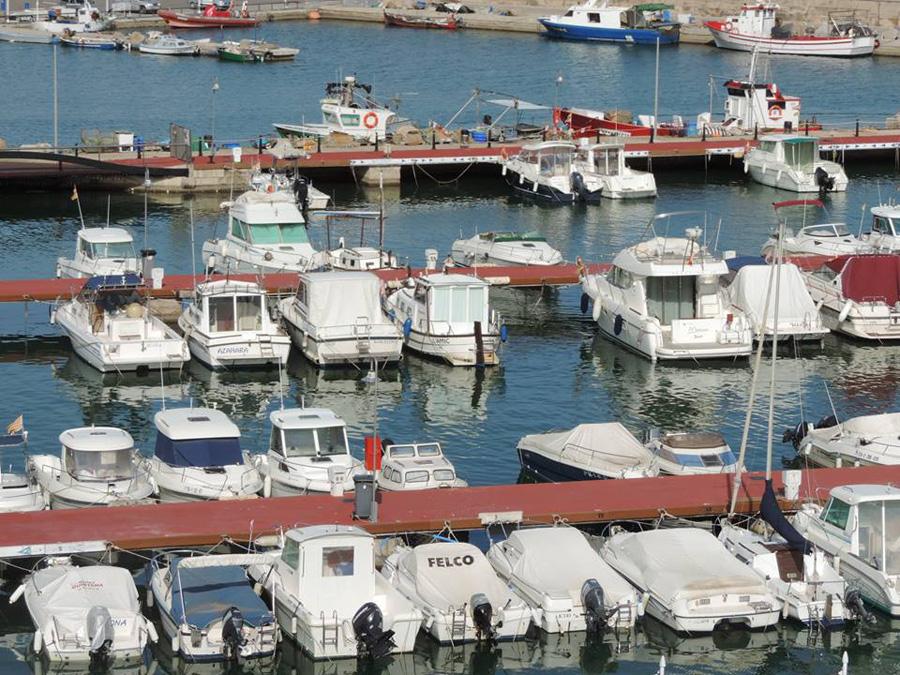port-nautic