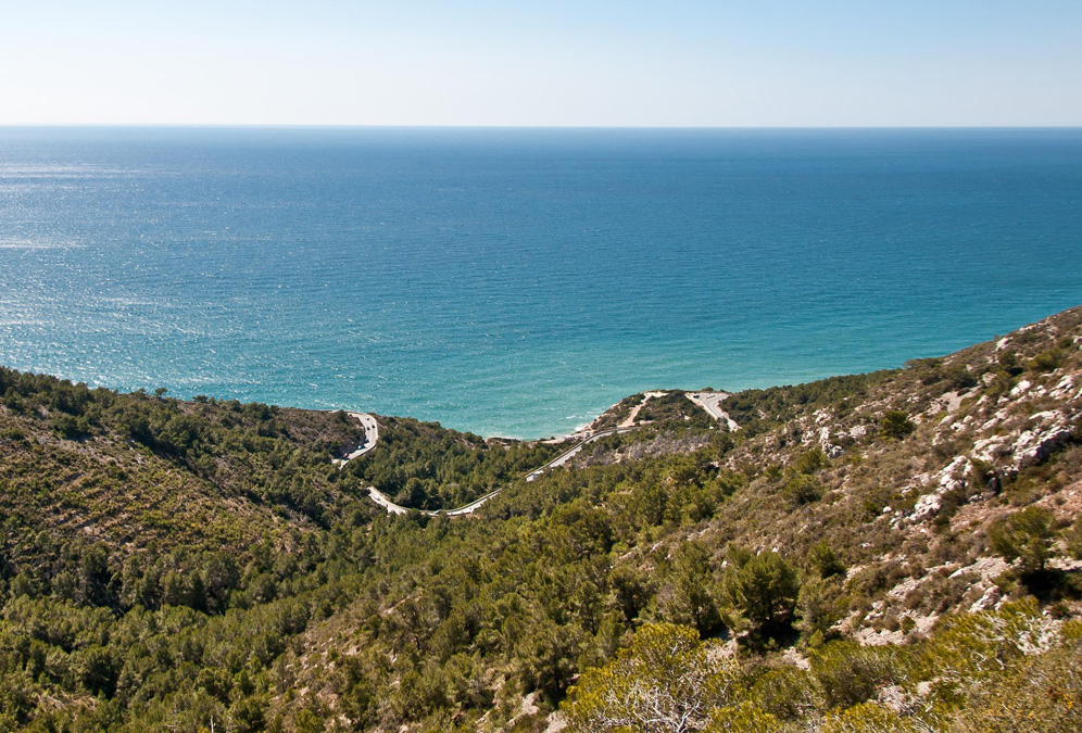 xp_massis-garraf