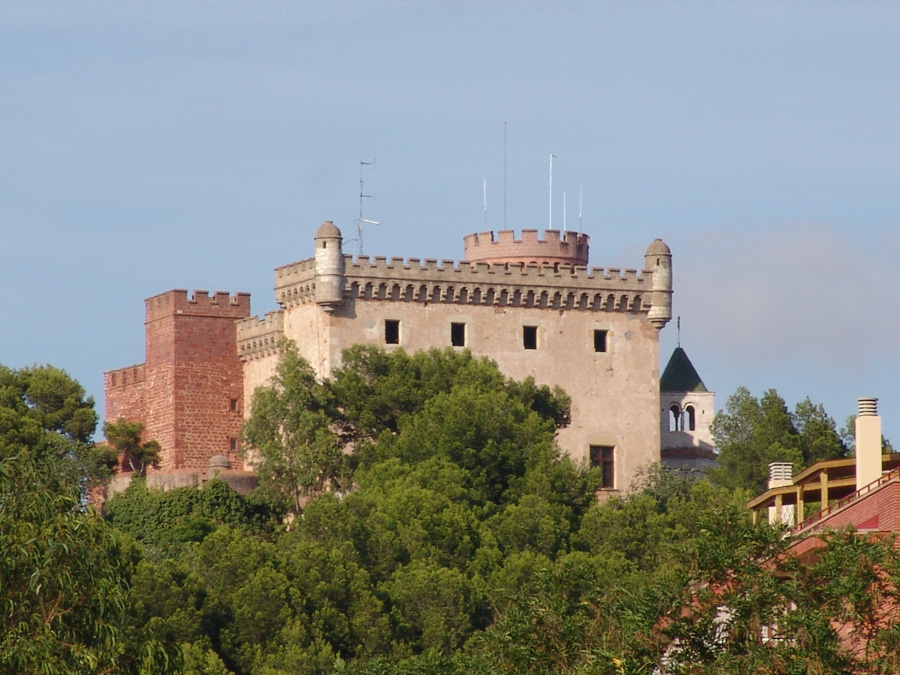 castelldefels-castell-1