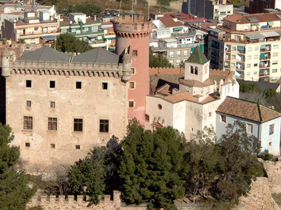 castillo-iglesia
