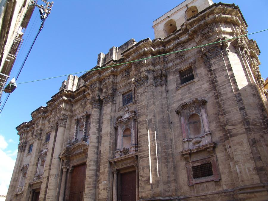 catedral sta maria2