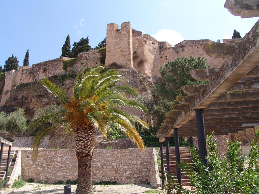 muralles-1