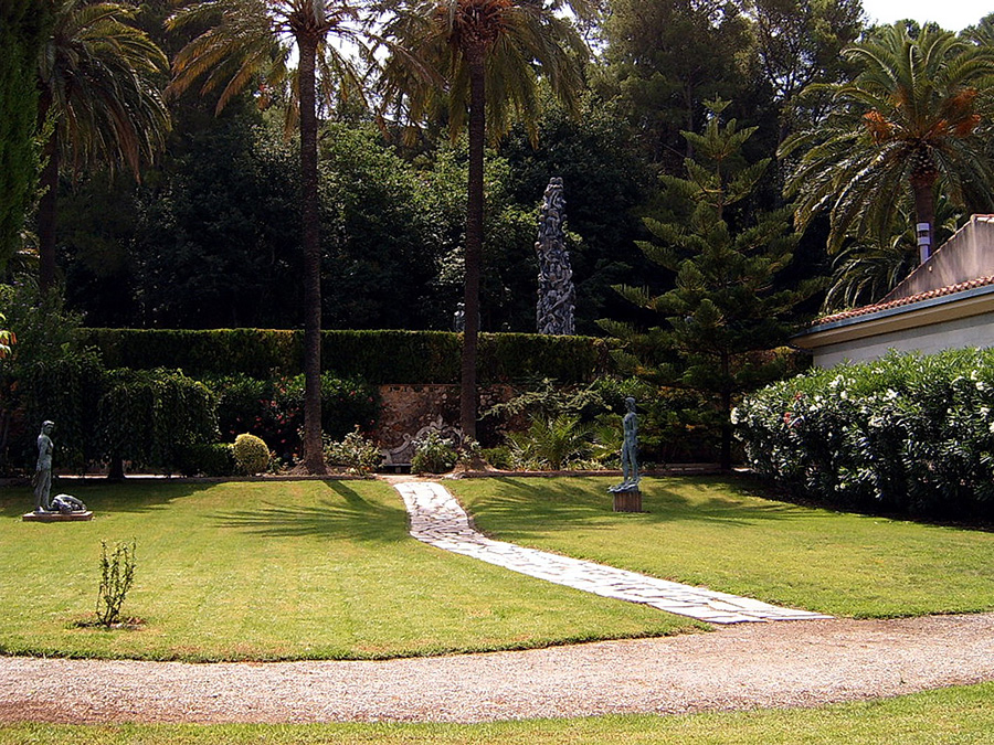 tortosa-Jardins-del-Príncep1