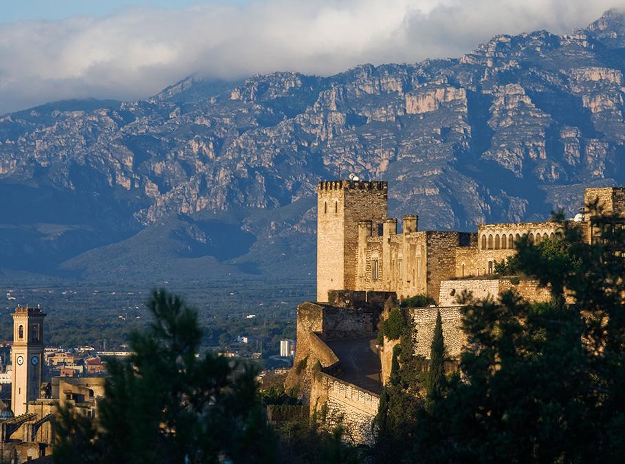 tortosa-castell-suda