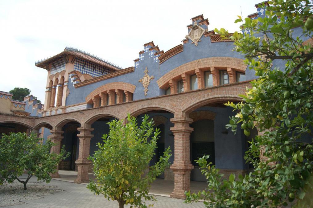 tortosa-museu-pati-llimeres-1024x681