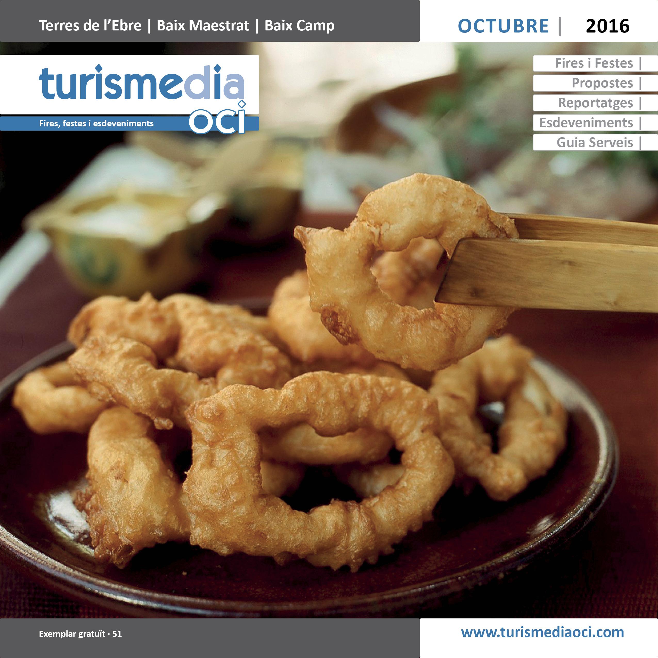 turismediaoci-octubre-2016