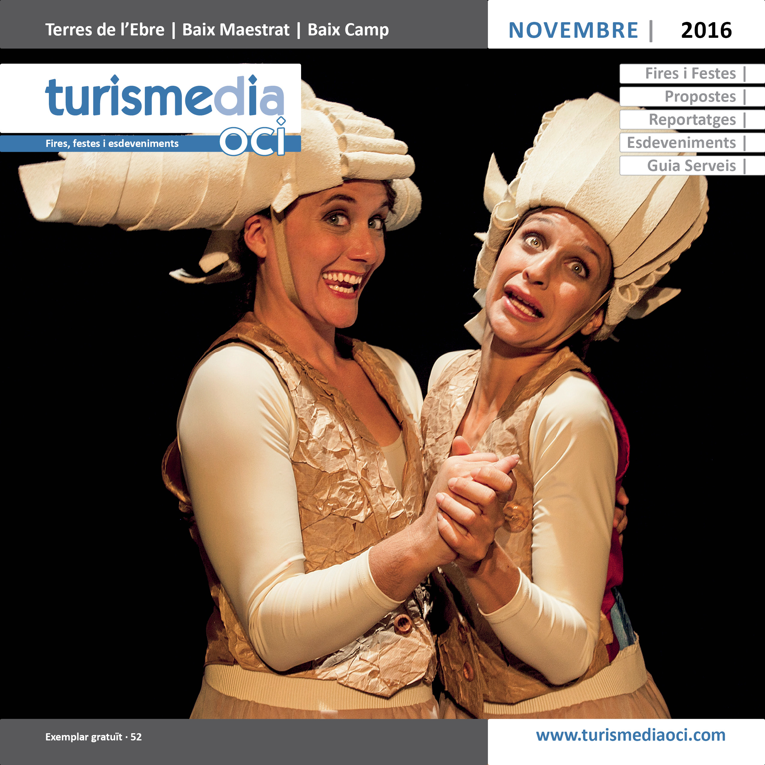 turismediaoci-novembre-2016