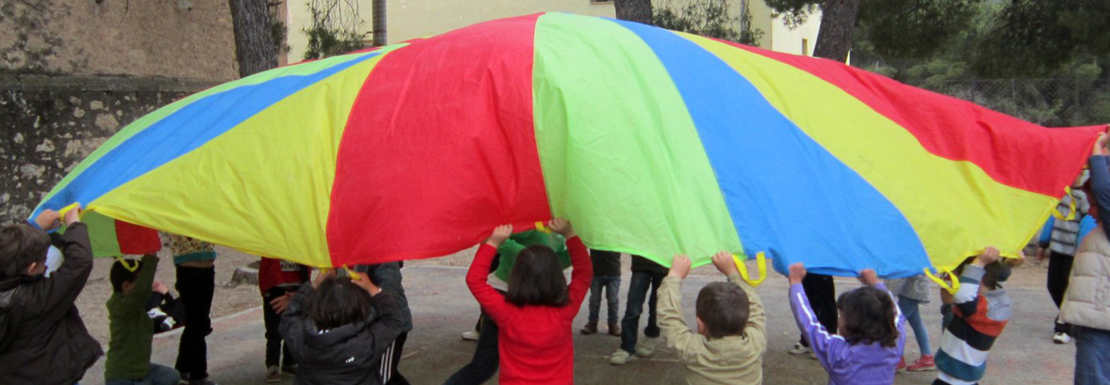 activitats-infantils