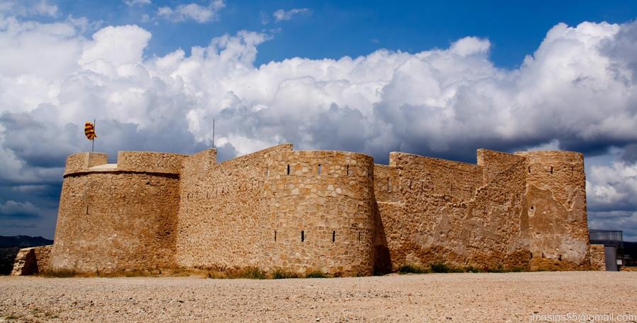 castell-nou