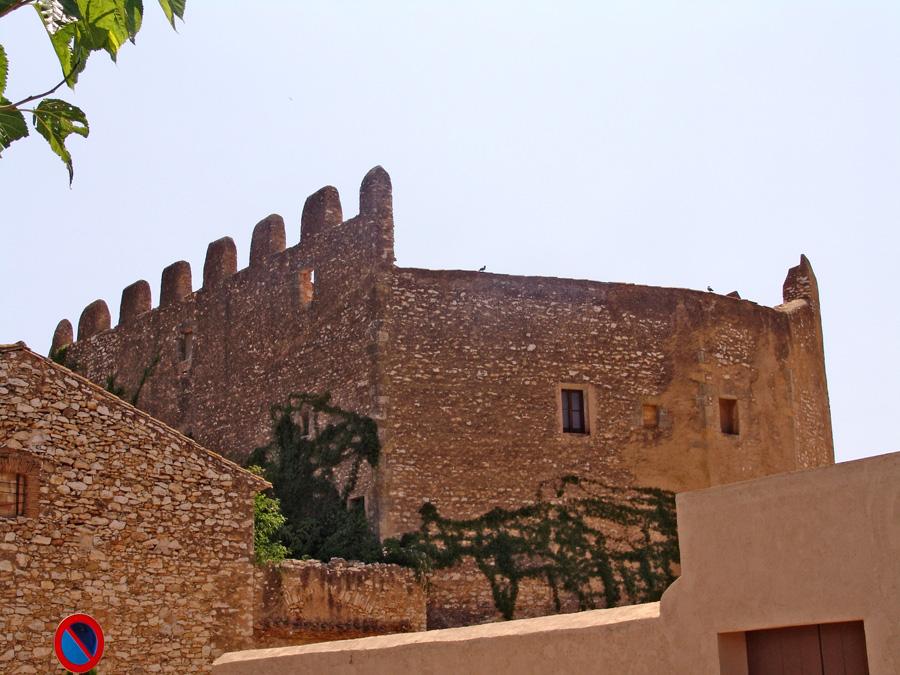 creixell-castell-1