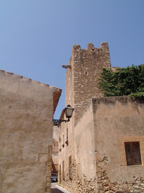 creixell-torre-miquelina