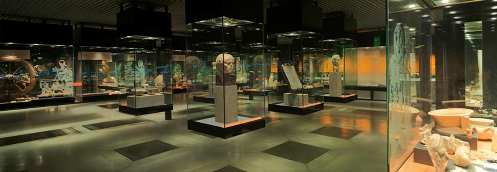 cultura-exposicions