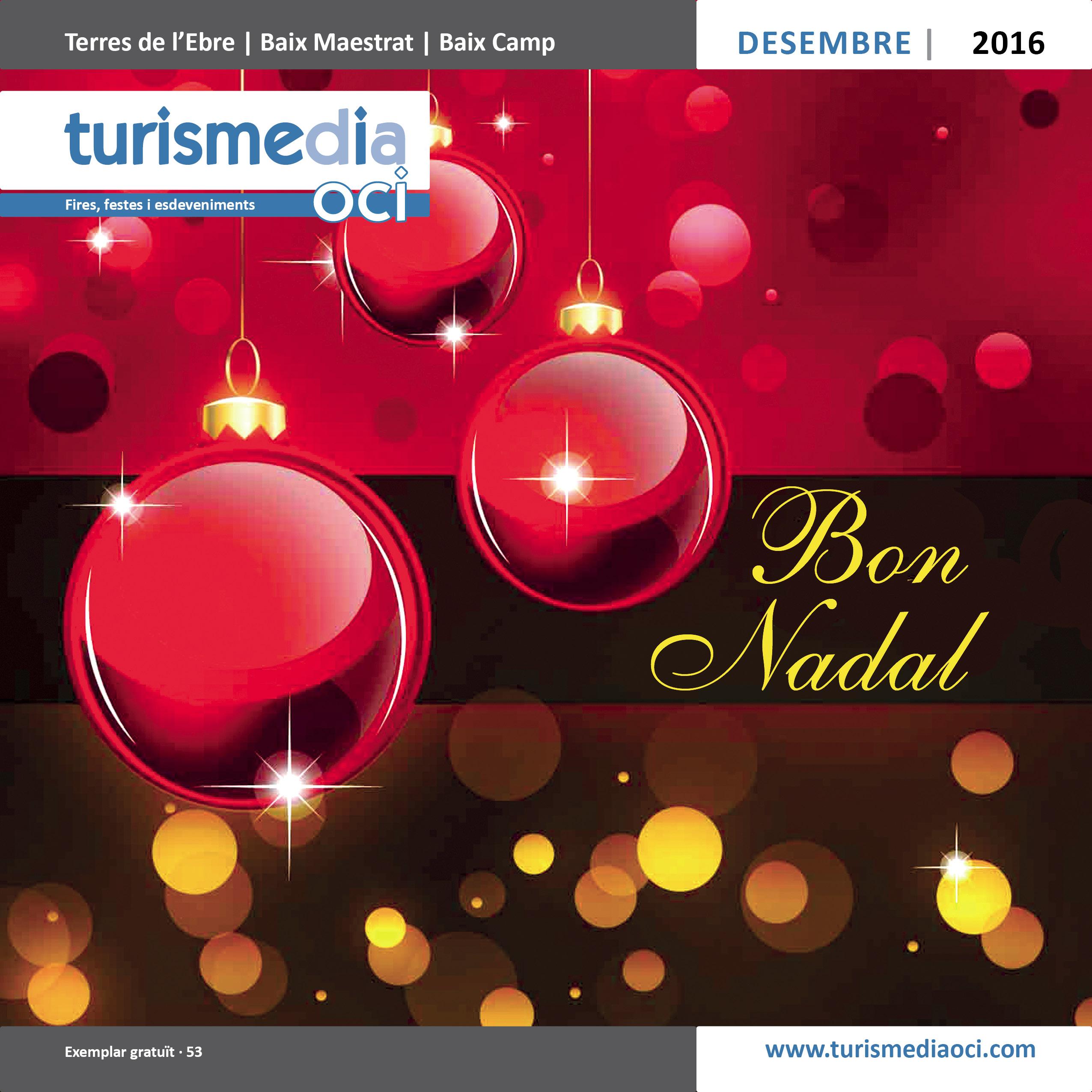 turismediaoci-desembre-2016