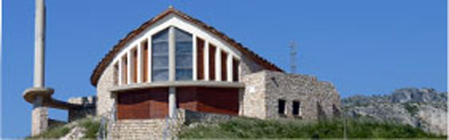 ermita_sant-roc