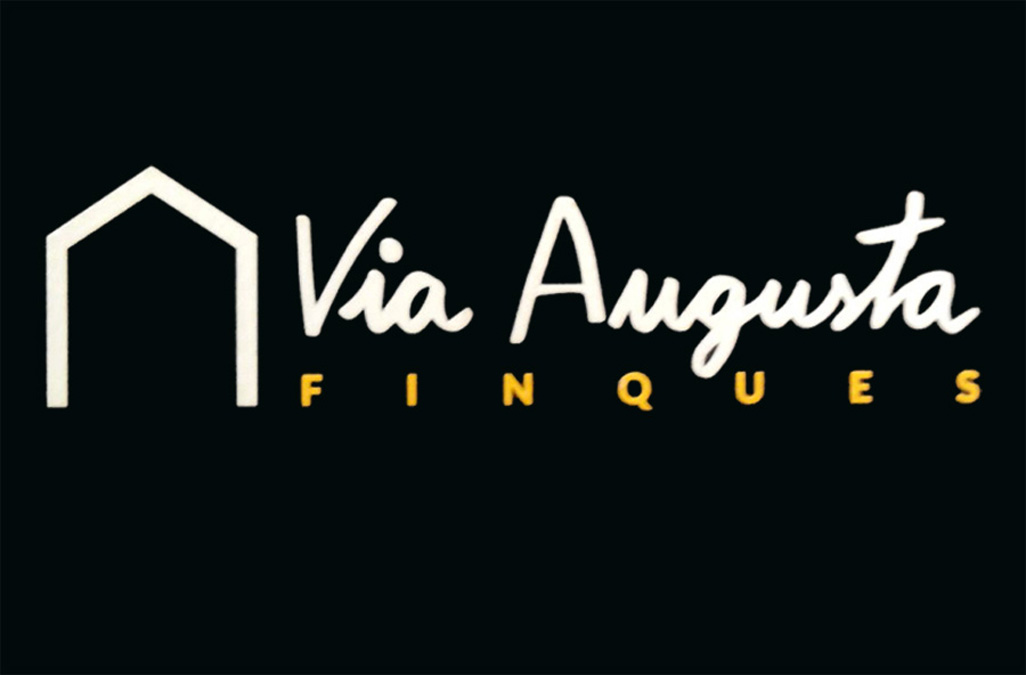 Finques Via Augusta
